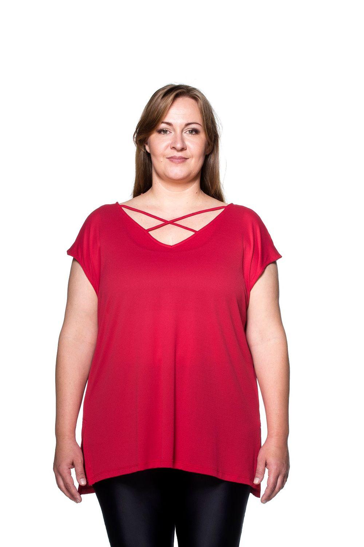 camiseta-plus-size-lakshmi-tamanho-maior-moda-academia-fitness--5-
