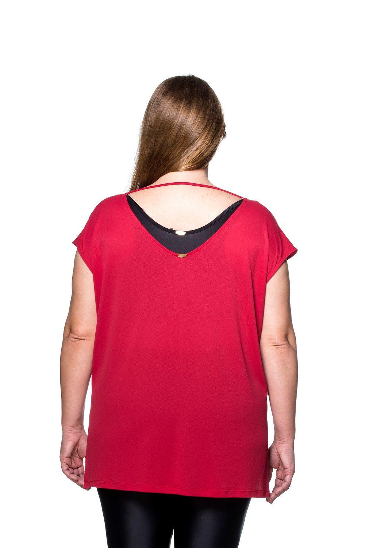 camiseta-plus-size-lakshmi-tamanho-maior-moda-academia-fitness--6-