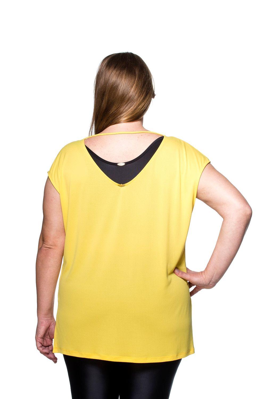 camiseta-plus-size-lakshmi-tamanho-maior-moda-academia-fitness--1-