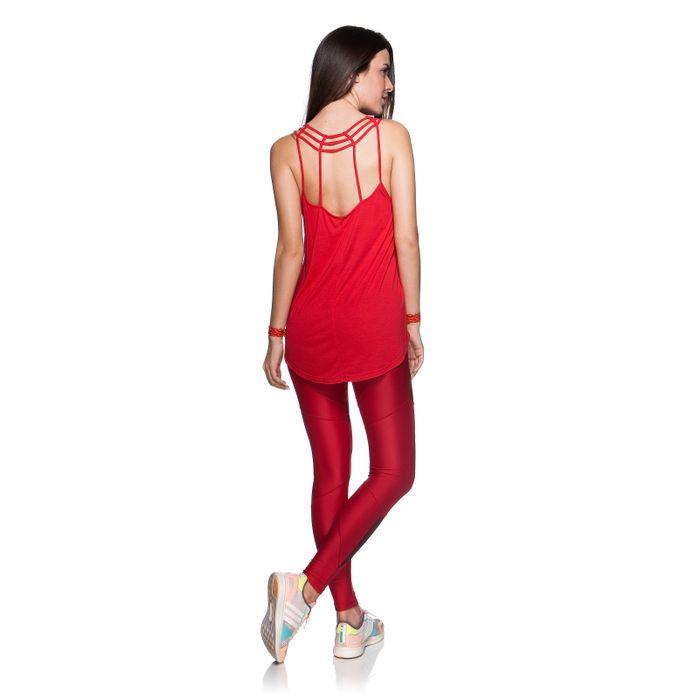 legging-fitness-quartzo-vermelho-6-