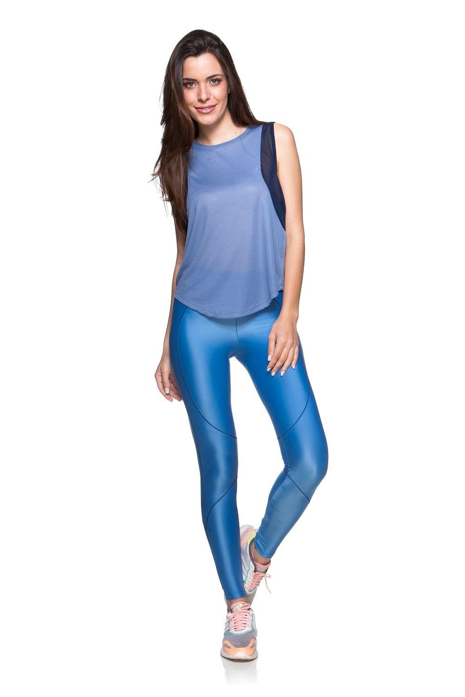 legging-fitness-jade-azul-1-
