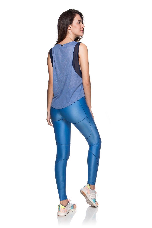 legging-fitness-jade-azul-7-