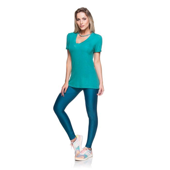 legging-fitness-hematita-verde-escuro-1-