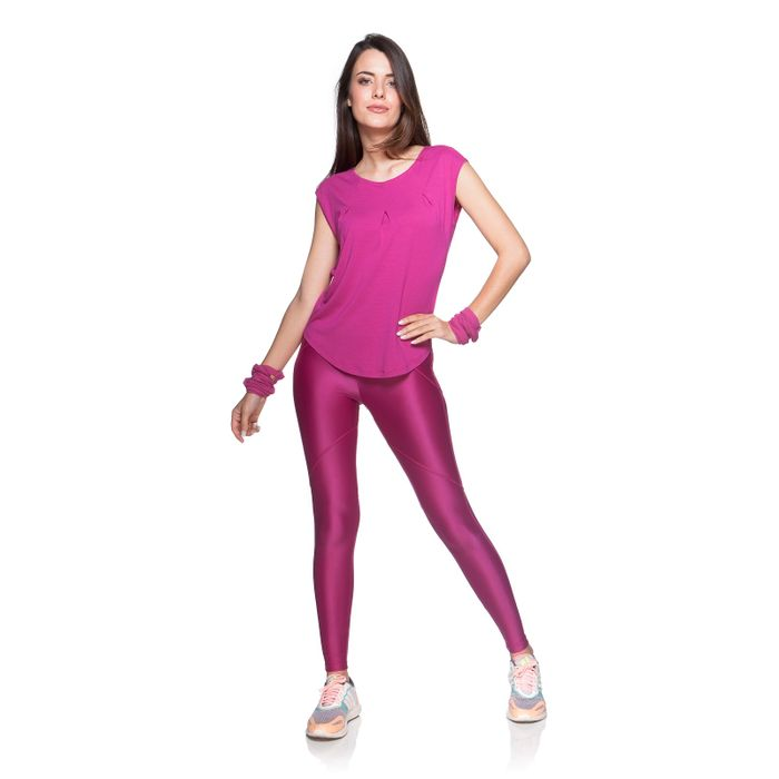 legging-fitness-hematita-magenta-1-