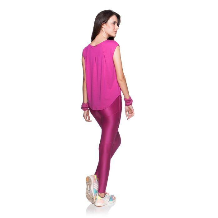 legging-fitness-hematita-magenta-6-