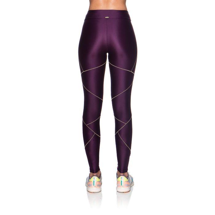 legging-fitness-cristal-roxo-escuro-3-