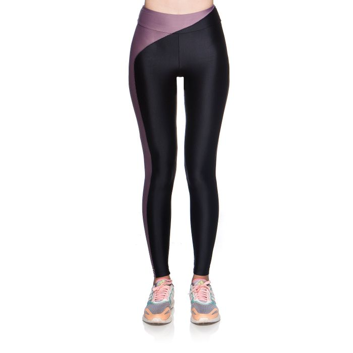 legging-fitness-turmalina-preta-4-