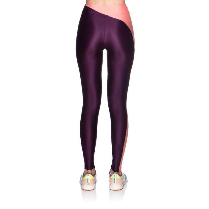 legging-fitness-turmalina-roxo-escuro-5-