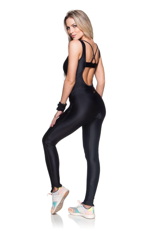 legging-fitness-microfibra-reconexao-preta-lateral