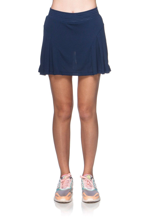saia-shorts-fitness-soul-azul-escuro-1-