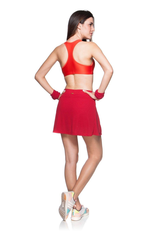 saia-shorts-fitness-soul-vermelha-7-