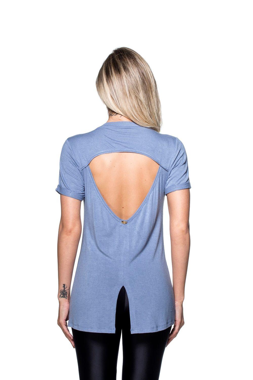 camiseta-fitness-krishna-azul-dust-2-