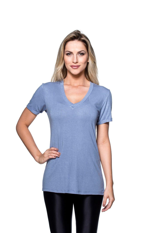 camiseta-fitness-krishna-azul-dust-1-
