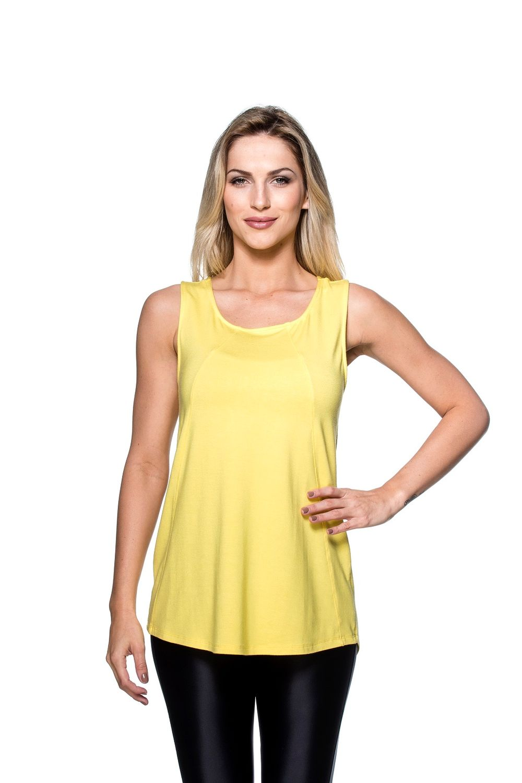 regata-fitness-asana-amarela-1-