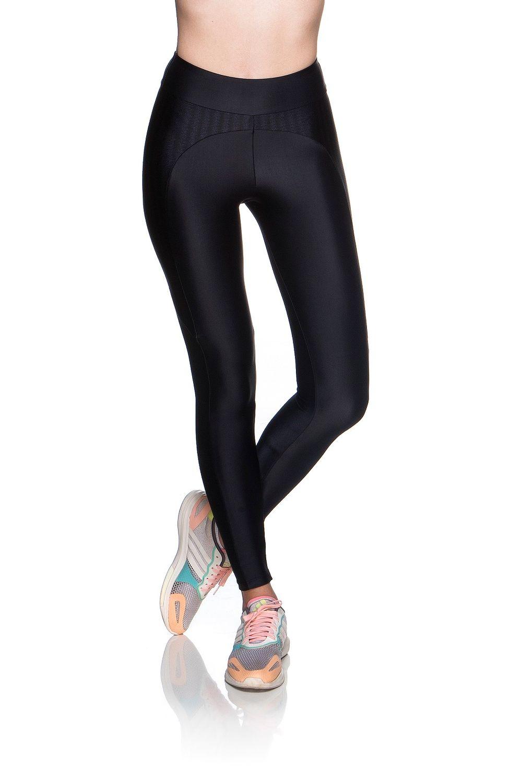 legging-fitness-jaipur-preta-5-