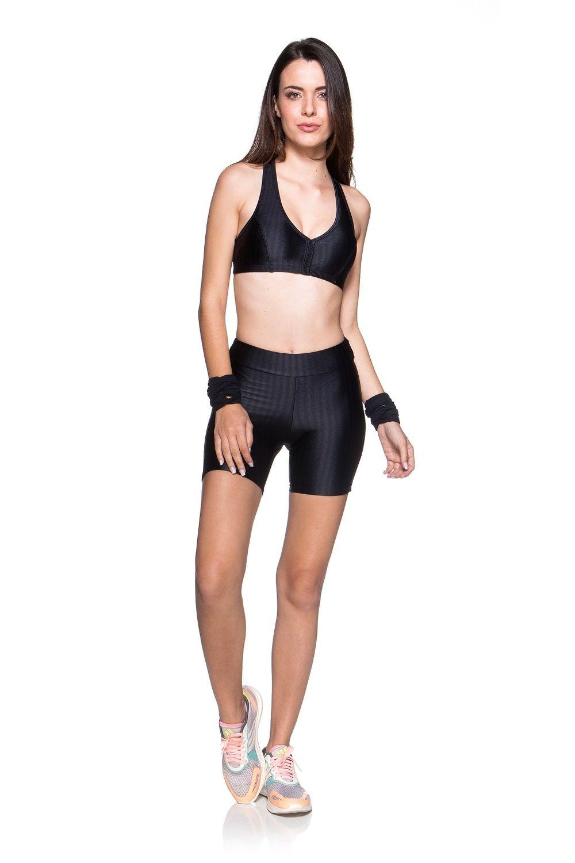 shorts-fitness-jaipur-4-