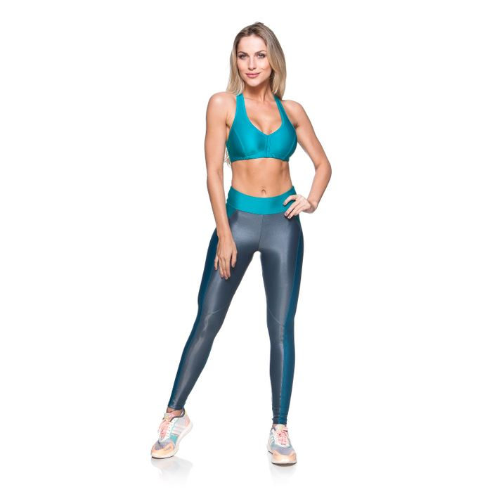 legging-fitness-topazio-verde-1-