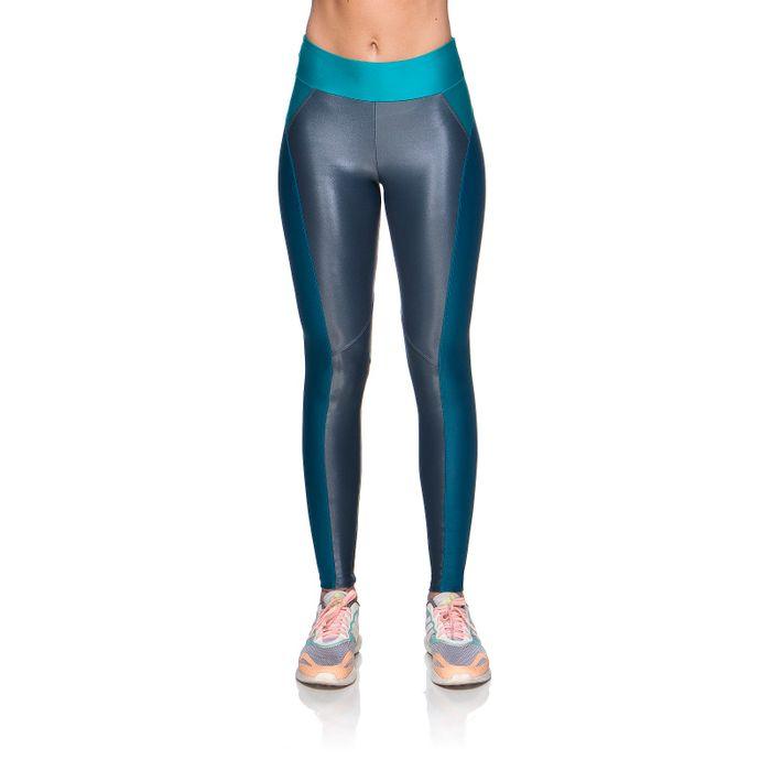 legging-fitness-topazio-verde-3-