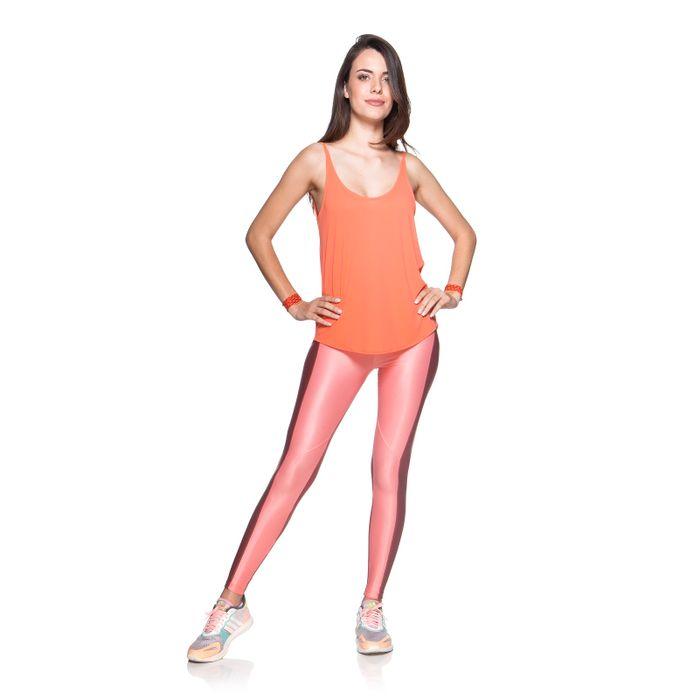 legging-fitness-topazio-terracota-1-