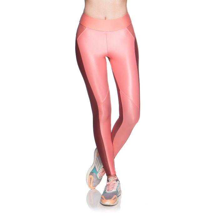 legging-fitness-topazio-terracota-3-