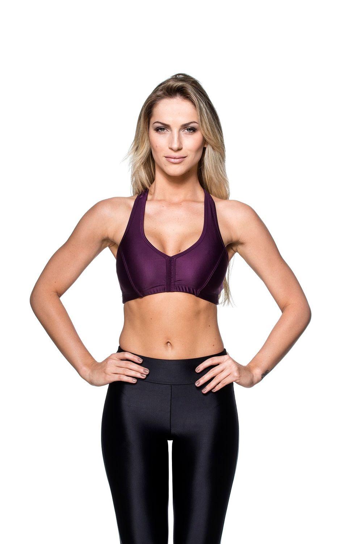 top-fitness-bo-ju-roxo-escuro-1-