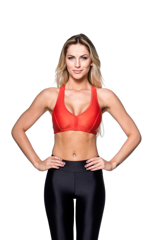 top-fitness-bo-ju-laranja-escuro-1-