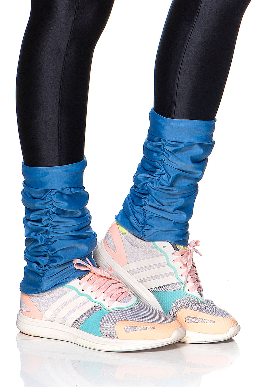 polainas-fitness-acessorios-academia-moda--4-