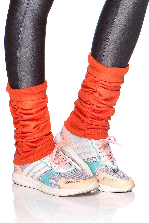 polainas-fitness-acessorios-academia-moda--7-