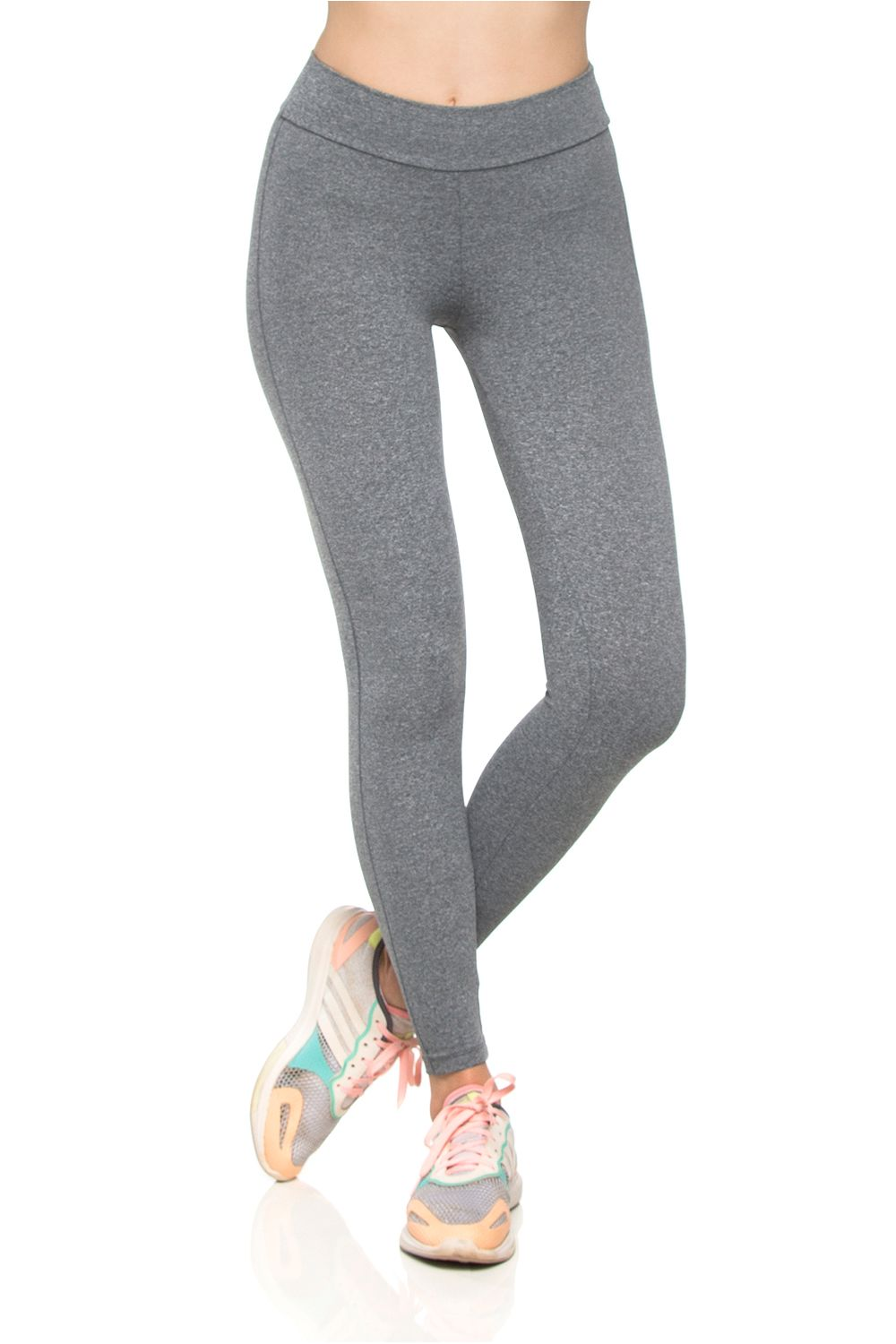 legging-basica-fitness-supplex-power-10-