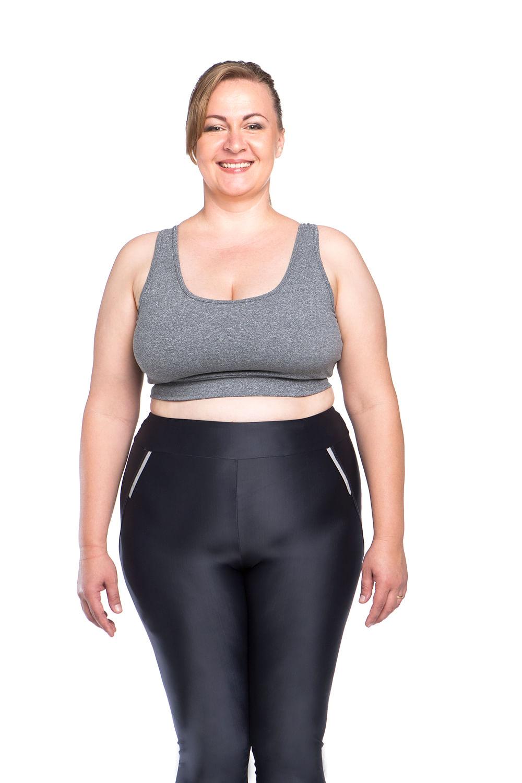 to-plus-size-fitness-sustentacao-supplex-5-