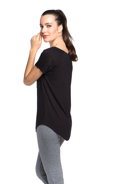 camiseta-fitness-manga-curta-new-pocket-1-