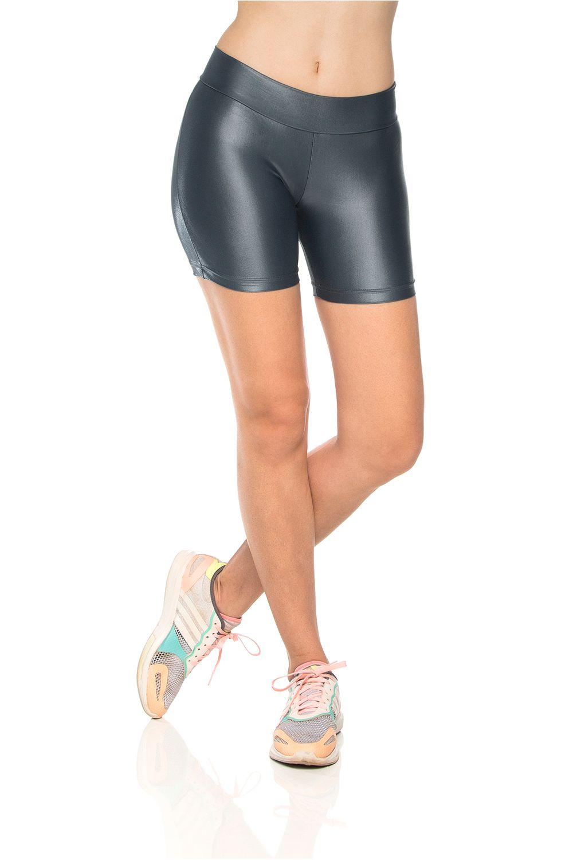 shorts-fitness-cirre-brilho-metalizado-8-
