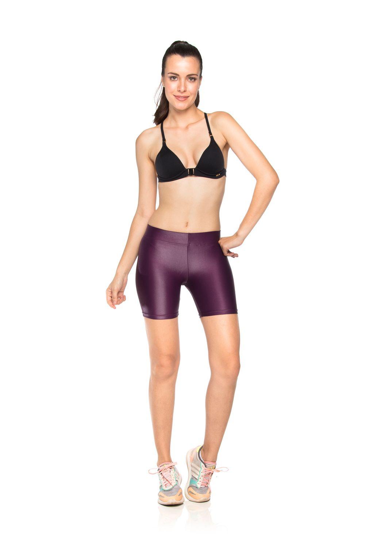 shorts-fitness-cirre-brilho-metalizado-10-