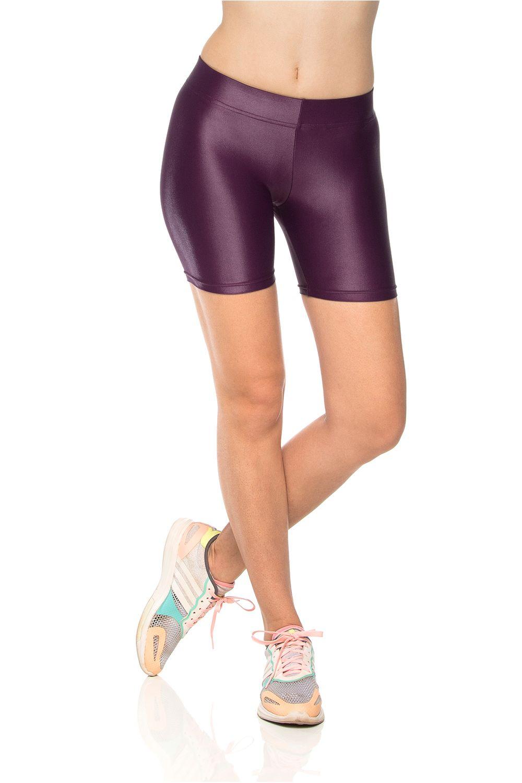 shorts-fitness-cirre-brilho-metalizado-2-