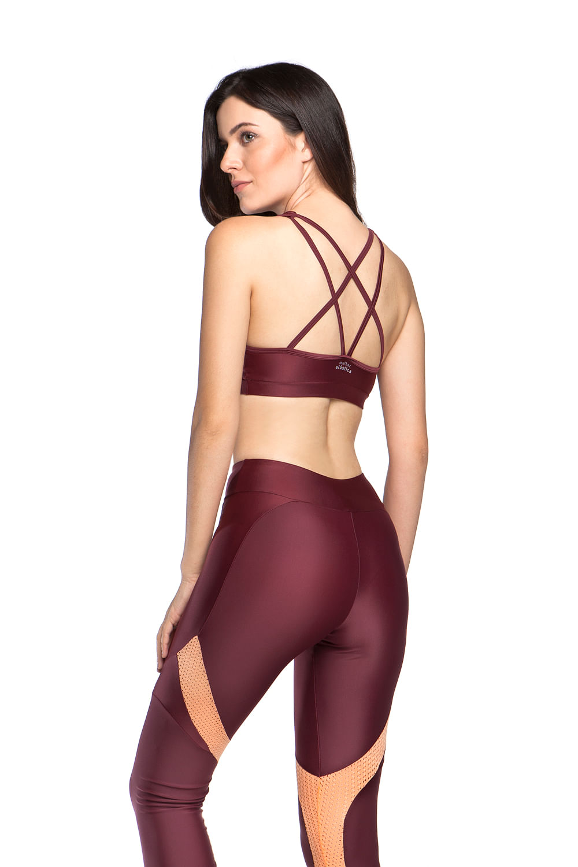 top-fitness-costas-cruzadas-strappy-tiras-20-