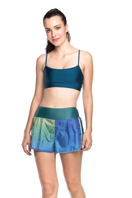top-fitness-samsara-strapy-4-