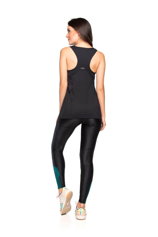 legging-fitness-estampada-verde-roupa-academia-6-