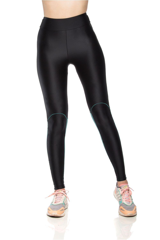 legging-fitness-microfibra-cosmica-joleho-moda-academia-10-