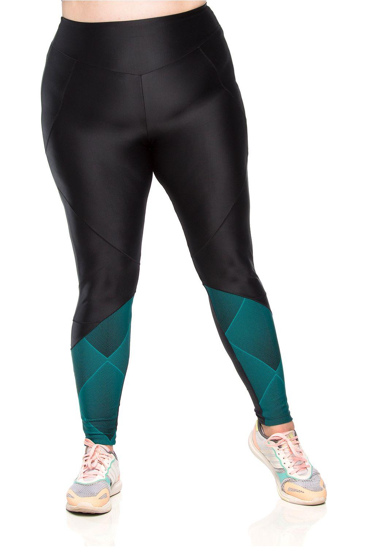 legging-plus-size-fitness-tamanho-maior-cosmica-1-