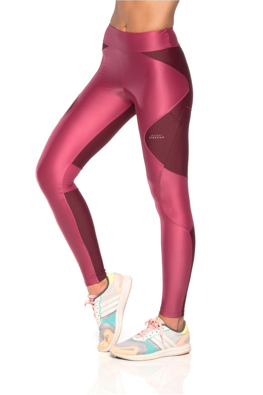 legging-fitness-stardust-poliamida---8-