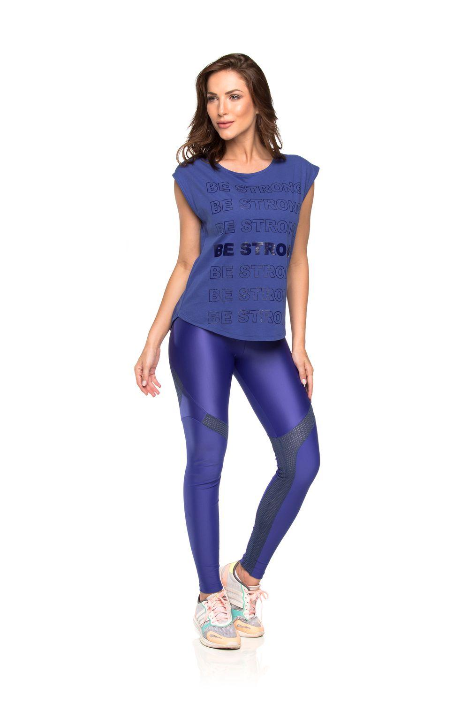 legging-fitness-trishort-tridust-roupa-de-academia-12-