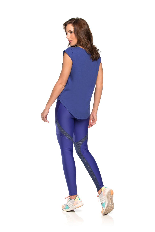 legging-fitness-trishort-tridust-roupa-de-academia-13-