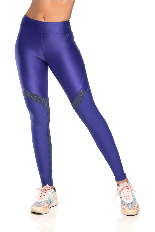 legging-fitness-trishort-tridust-roupa-de-academia-8-