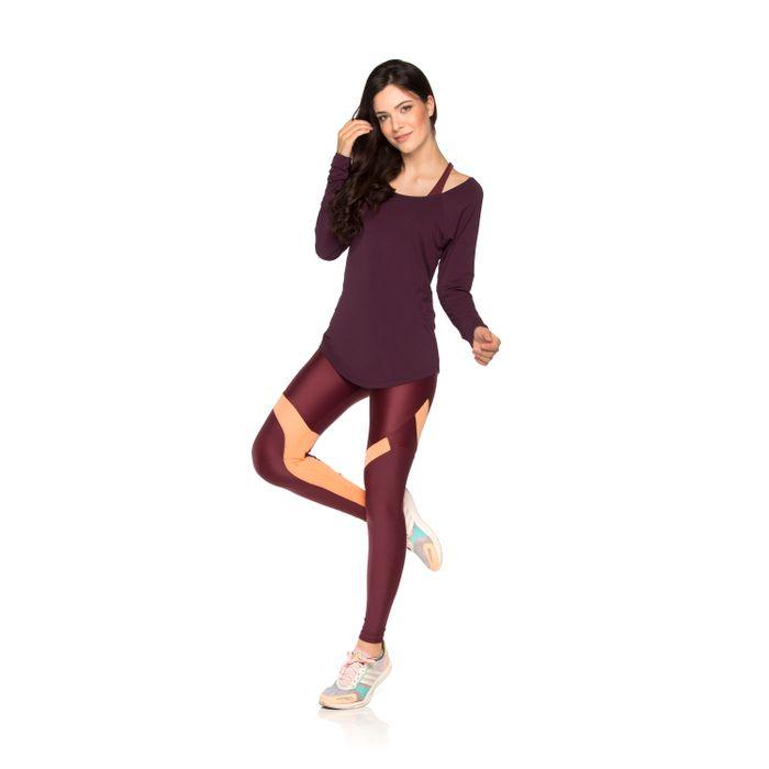 legging-fitness-trishort-tridust-roupa-de-academia-23-