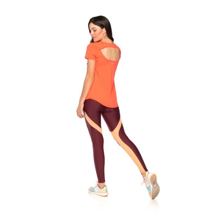 legging-fitness-trishort-tridust-roupa-de-academia-10-