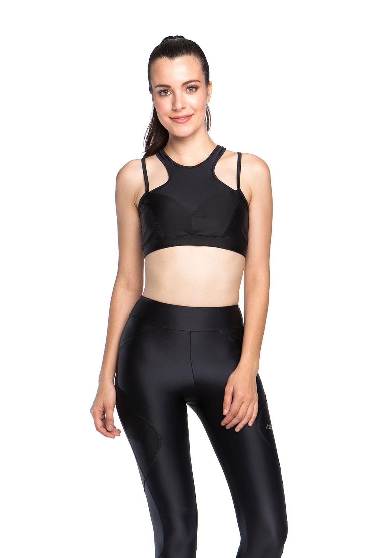 top-fitness-moda-academia-strdust-trishort-2-