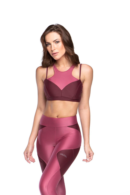 top-fitness-moda-academia-strdust-trishort-4-