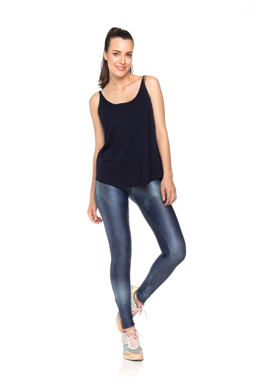 leggign-fitness-jeans-jegging-5-