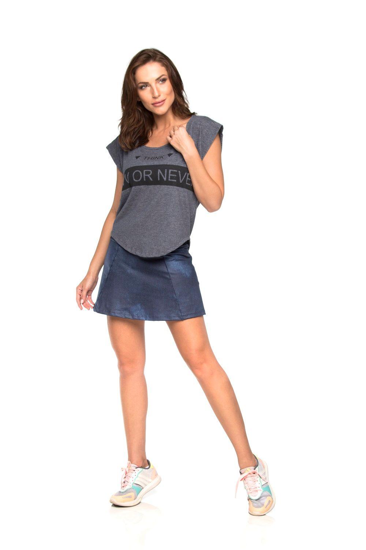 short-saia-jeans-fitness--1-