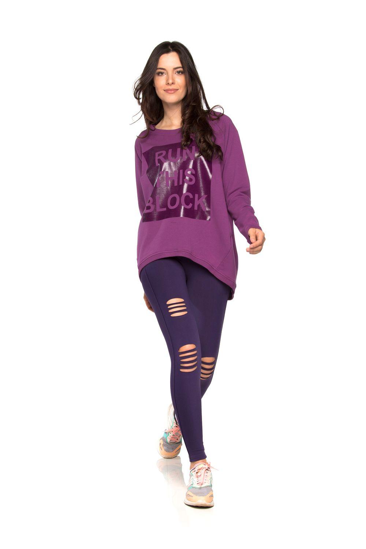 legging-fitness-trend-desfiada-13-